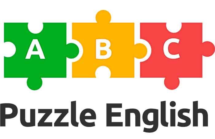 Дополнительные услуги школы Puzzle English