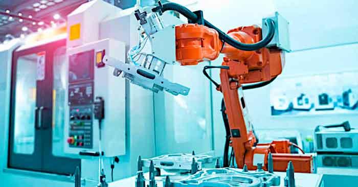 производственные системы